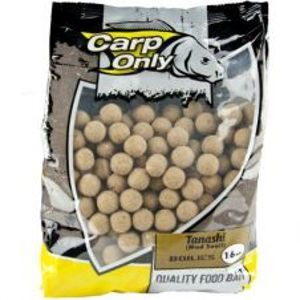 Carp Only Boilies Tanishi (Mud Snail) 1 kg-12 mm