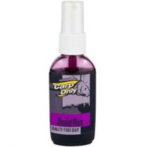 Carp Only Posilovač 50 ml-Pineapple Fever