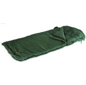 Carp Spirit Spacák Breathtable Sleeping Bag