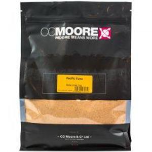 CC Moore Boilie Směs Pacific Tuna-5 kg