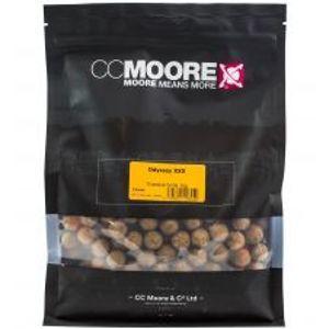 CC Moore trvanlivé boilie Odyssey XXX -18 mm 1 kg