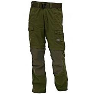 DAM Kalhoty Hydroforce G2 Combat Trousers-Velikost L