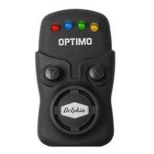 Delphin Příposlech Optimo 9V