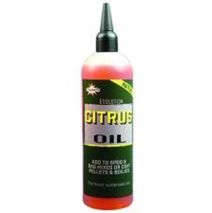 Dynamite Baits Evolution Oil Citrus 300 ml