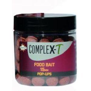 Dynamite Baits Foodbait Pop Ups Complex-T-20 mm