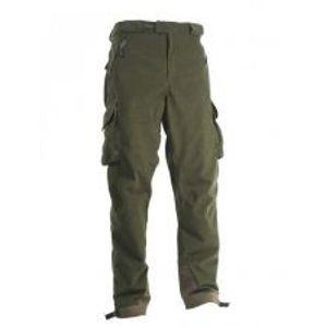 Fladen Kalhoty Hunting Pants-Velikost XL