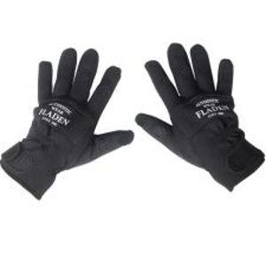 Fladen Neoprenové rukavice-Velikost L