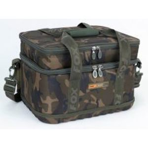 Fox Chladící taška Camolite Low Level Coolbag