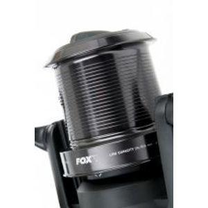 Fox Náhradní Cívka Eos 12000 Spare Spool Shallow