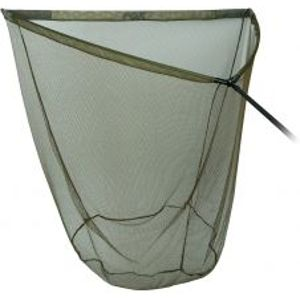 Fox Podběrák Horizon X3 6 ft Landing Net 42""