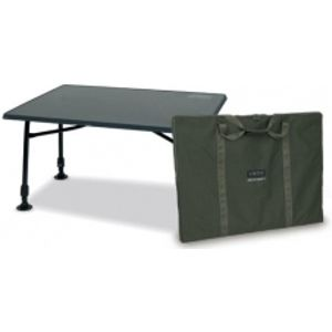 Fox Stolek Royal Session Table XL
