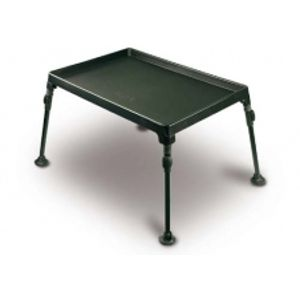 Fox Stolek Session Bivvy Table