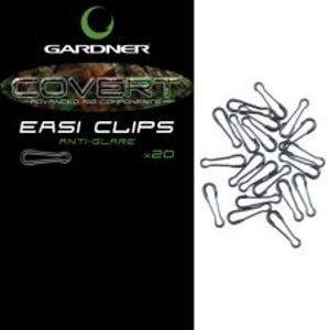 Gardner Karabinka Covert Easy Clip