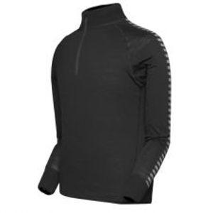 Geoff Anderson Termo Prádlo Otar 150 Top Black-Velikost XXXL