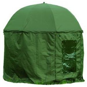 Giants Fishing Deštník Umbrella Full Cover 2,5m