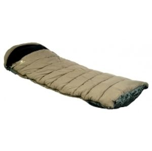 Giants Fishing Spacák Sleeping Bag 4 Seasson Plus