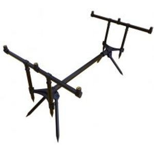 Giants Fishing Stojan Rod Pod TR 3