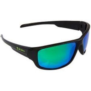 Gunki Brýle Polarizační
