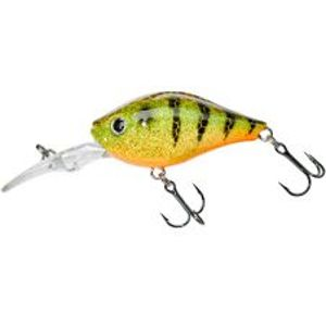 Gunki Wobler D Gigan F 3,9 cm 4,9 g Strass Perch