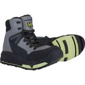 Hodgman Boty H5 H-Lock Wade Boot Wdtec Stud-Velikost 12