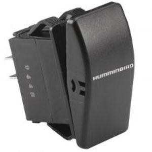 Humminbird Přepínač TS3 Transducer Switch