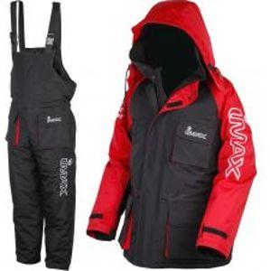 Imax Zimní Oblek Thermo Suit-Velikost S