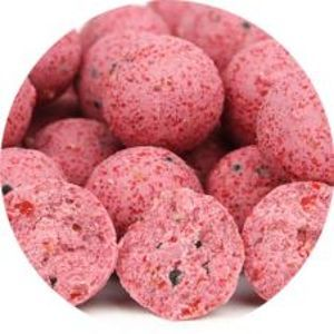 Imperial Baits Boilies Uncle Bait Extra Strong-1 kg 16 mm