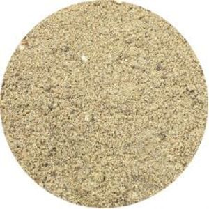 Imperial Baits Boilies Mix Carptrack Elite-5kg