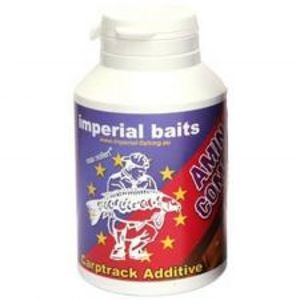 Imperial Baits Tekutá Potrava Carptrack 300 ml-NHDC
