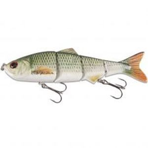 Saenger Iron Claw Wobbler PFS Illusive Swimmbaits RR- 15 cm 36 g