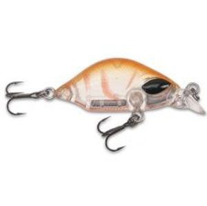 Saenger Iron Claw Wobler Apace C 30 S 3,4 cm 2,8 g OC