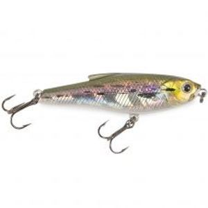 Saenger Iron Claw Wobler Apace JB48 S BB 4,8 cm 4,3 g