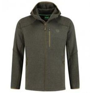 Korda Bunda Kore Polar Fleece Jacket -Velikost XL