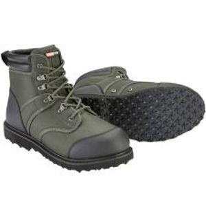 Leeda Obuv Profil Wading Boots -Velikost 8