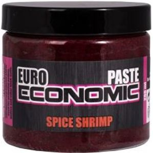 LK Baits Boilie Paste 200 ml-wild strawberry
