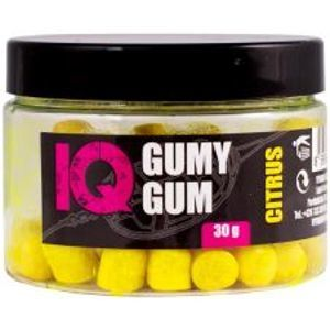 LK Baits IQ Method GumyGum 30 g-exotic