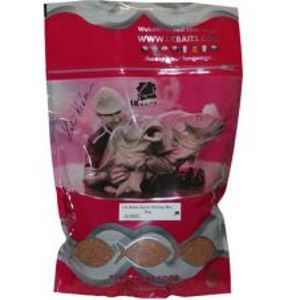 LK Baits Method Mix Spice Shrimp 3 kg