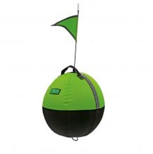 MADCAT Bójka Inflatable Buoy