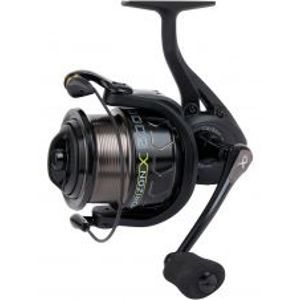 Matrix Naviják Horizon X 5000 Reel