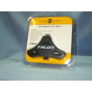 Minn Kota Talon Wireless Foot Switch