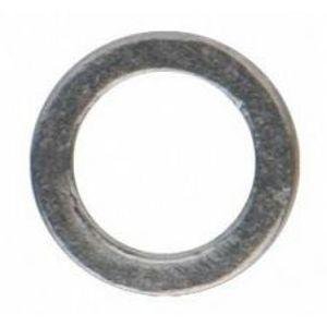 Mivardi Kulaté Kroužky 25 ks-3,1 mm