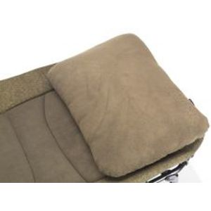 Nash Polštář Tackle Pillow