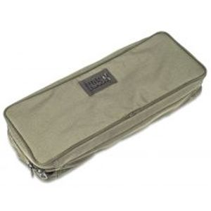 Nash Pouzdro Buzz Bar Pouch Large