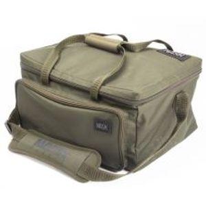 Nash Taška Cool Bag