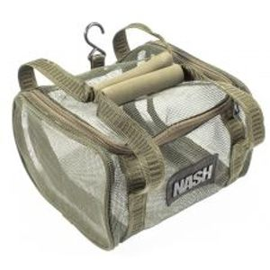 Nash Taška Na Boilie Airflow Boilie Bag Small