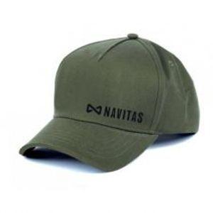 Navitas Kšiltovka Core Cap