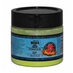 Nikl Powder dip 60 g-KillBerry