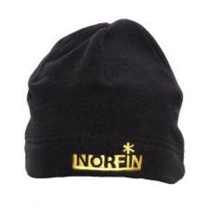 NORFIN Čepice Fleece-Velikost XL