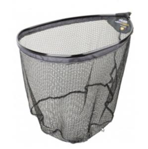 Okuma Podběráková Hlava Carbonite Net Shake'n Dry-18'' 45x35x30 cm