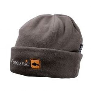 Prologic Čepice Road Sign Fleece hat Sage Green